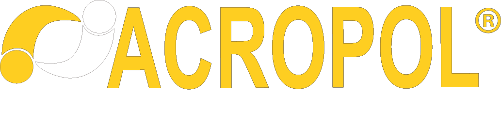 Acropol Food and Drink